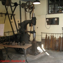 1 Schmiede Federhammer-HP