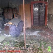 1.2 Eingang Schmiede-HP