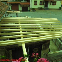 12. Dach Hufbeschlagraum-HP
