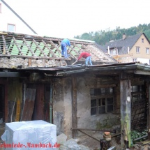 12. Dach abdecken-HP
