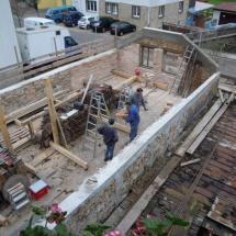15. Dach aufrichten-HP