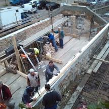 16. Dach aufrichten-HP