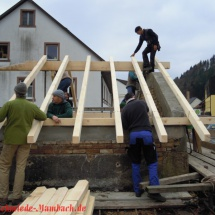 17 Dach aufrichten-HP