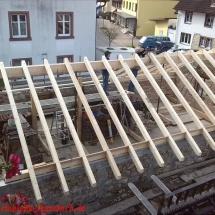 18. Dach aufrichten-HP