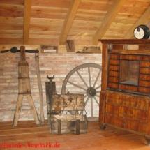 2 Ausstellung Wagenbau-HP