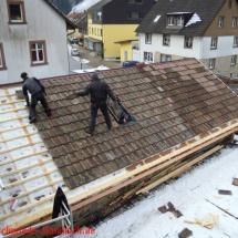 21 Dach decken-HP