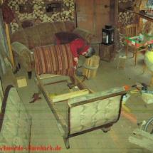 4. Sofa-HP