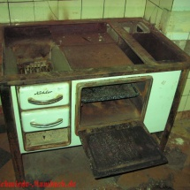 5. Küchenherd-HP