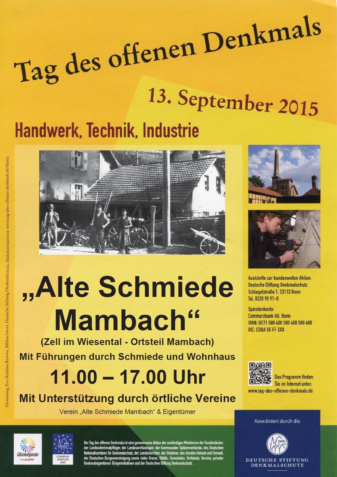 A4-Hoch-Alte-01[1]