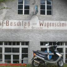 Front mit Schrift-HP