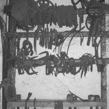 Hufeisen und Sammelsurium-HP