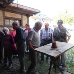SVK Veteranen-Ausflug 2018 – Bilder_img_10
