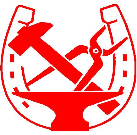 Verein Alte Schmiede Mambach e.V.